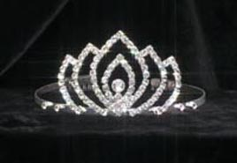 Stuart Series Dutchess Tiara
